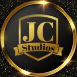 JC STUDIOS
